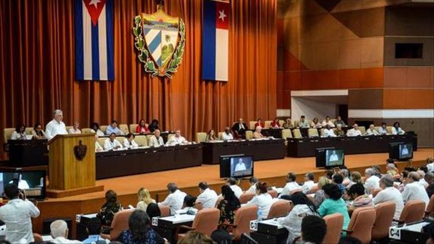 Los cambios que llegan a Cuba con la nueva Constitución