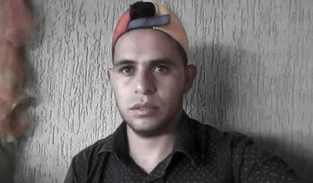 Muere periodista venezolano tras aparecer golpeado