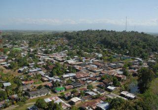 En Chocó se abre 'Casa para Mujeres Empoderadas'