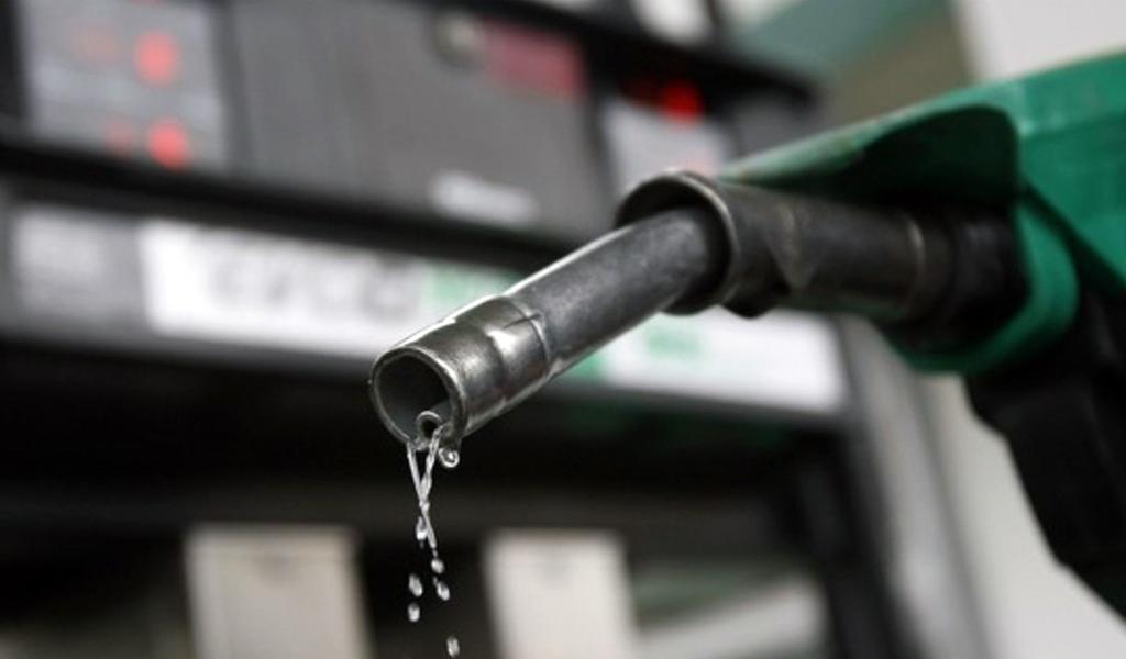 Aumento en cupo de gasolina para La Guajira no se ha cumplido