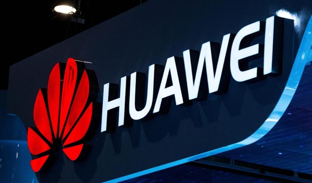 Huawei señala que sistema operativo Hongmeng es inadecuado para teléfonos inteligentes_Spanish