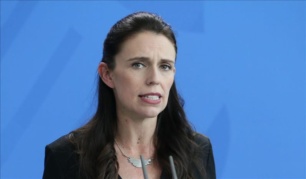 Prohibirán armas de estilo militar en Nueva Zelanda