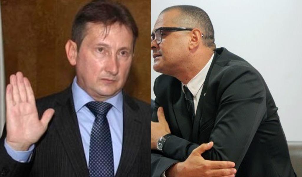 Formulan cargos por cirugías irregulares en Medellín
