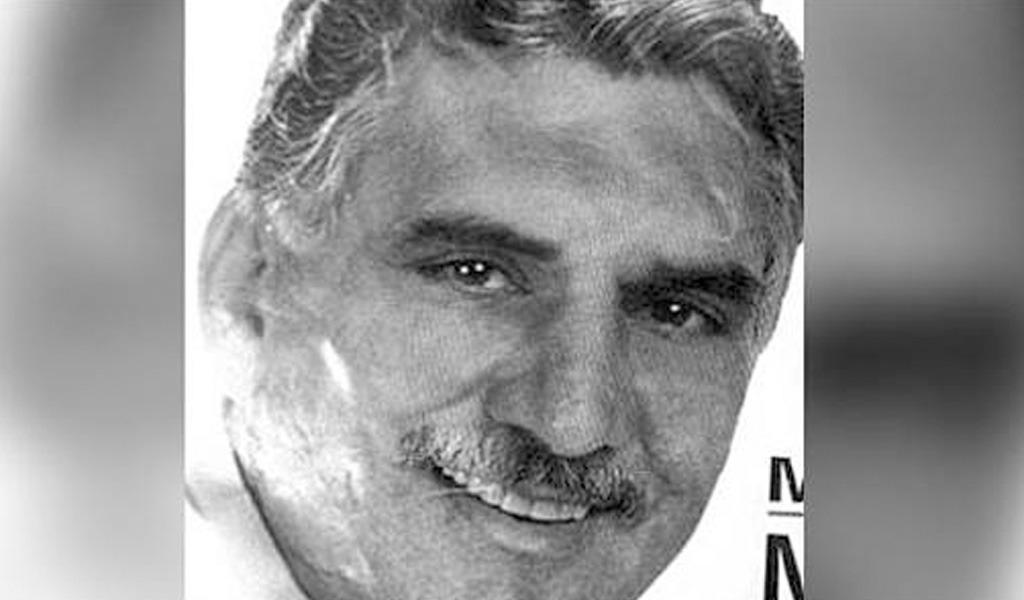 Corte ratifica condena a Miguel Nule por masacre de Macayepo