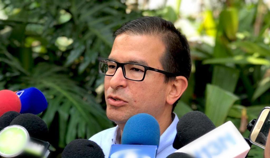 Polémica en Medellín por comentarios de funcionario