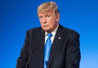Los magnates que buscarían derrotar a Trump en elecciones