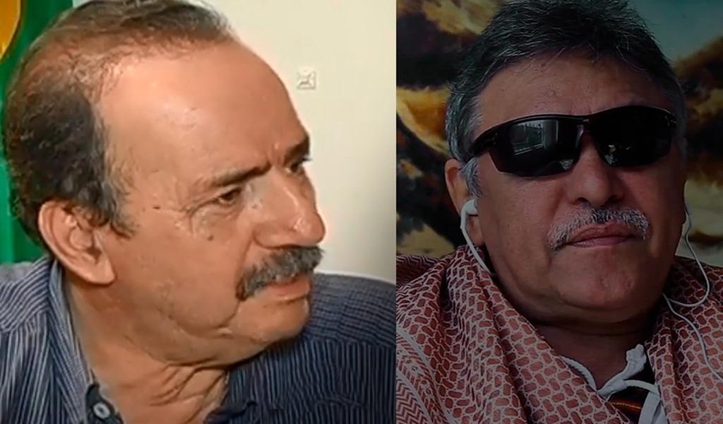 Alberto Gil fue hospitalizado tras escándalo de la JEP