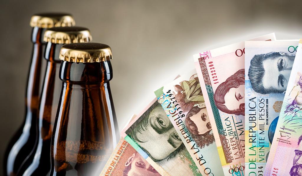 La inesperada respuesta de Bavaria al IVA plurifásico