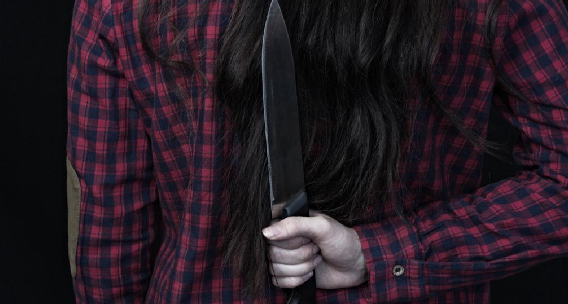 Madre asesinó a su hija para que no tuviera relaciones sexuales
