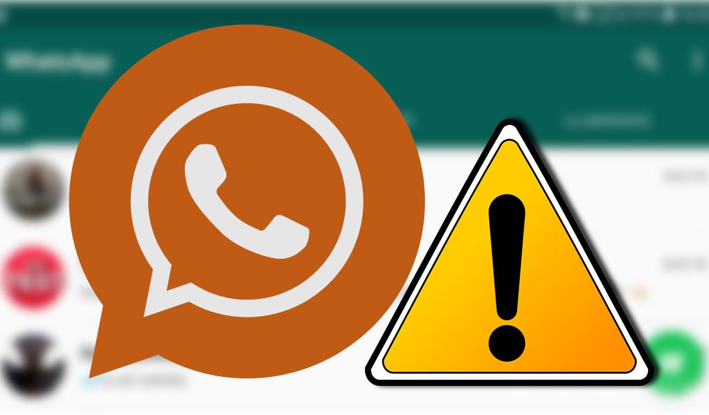 Atención! Usted puede ser vicitma de fraude en WhatsApp