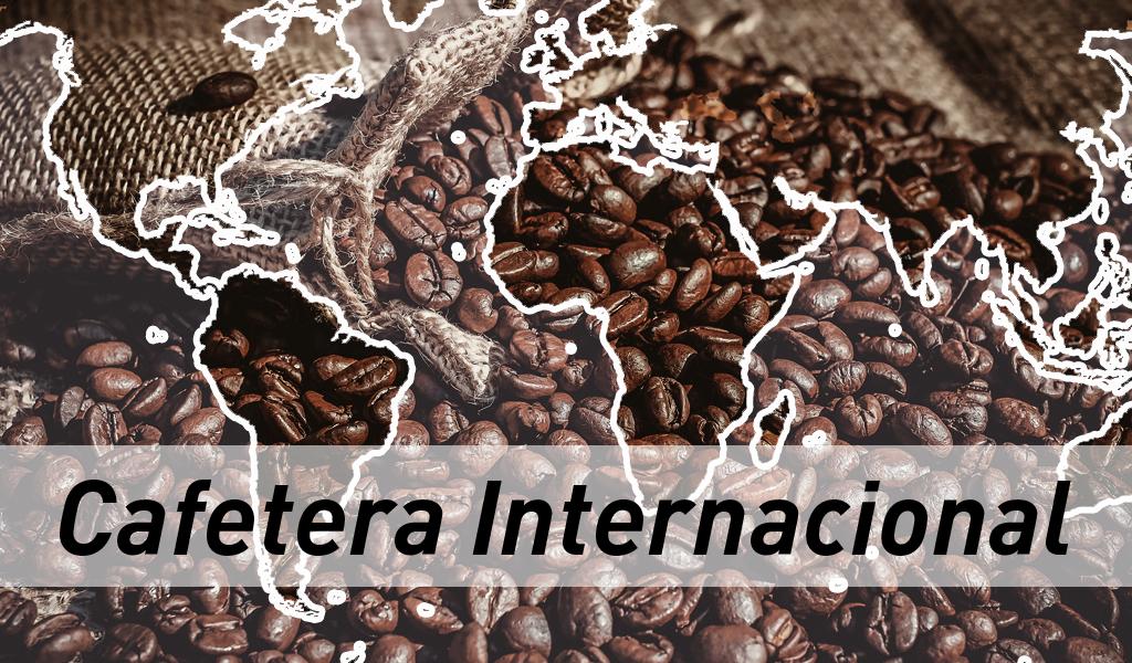 Llamado urgente por crisis cafetera internacional