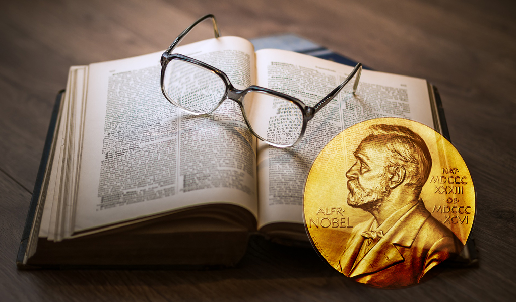 En 2019 se entregarán dos premios Nobel de Literatura