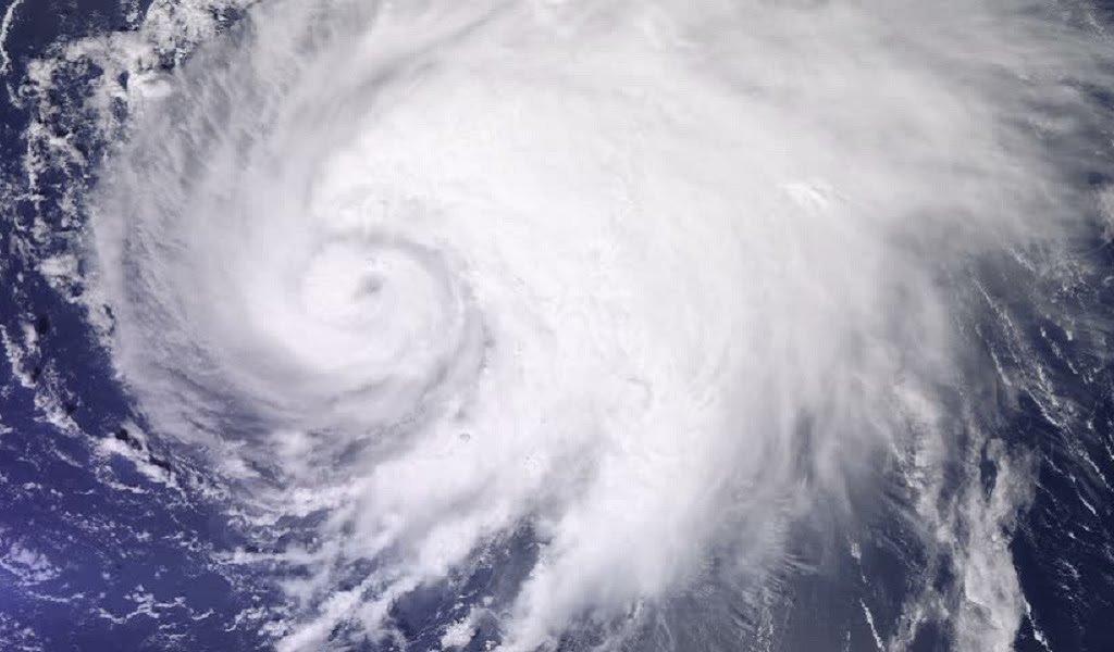 Van 760 muertos por ciclón Idai en África