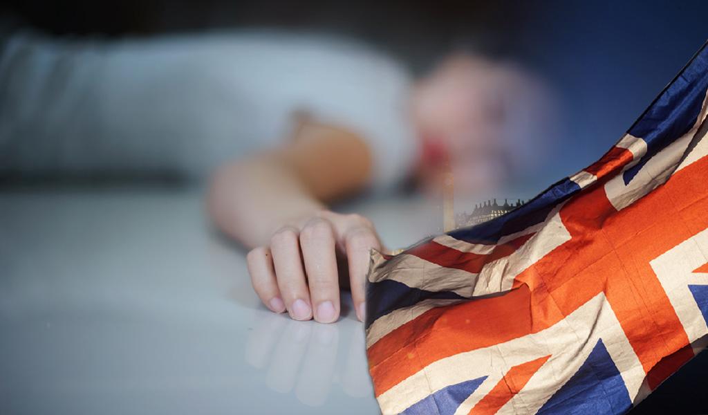 Buscan repatriar colombianas asesinadas en Reino Unido