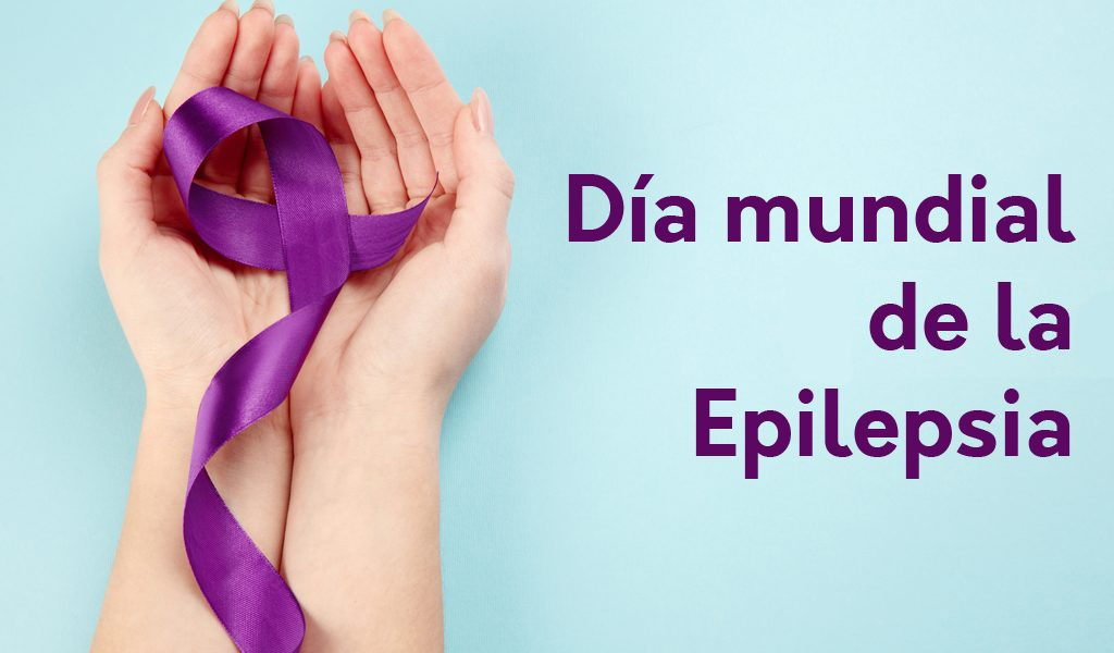 Erradicar los prejuicios: Día Mundial de la Epilepsia