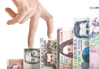 Inicia la negociación del salario mínimo