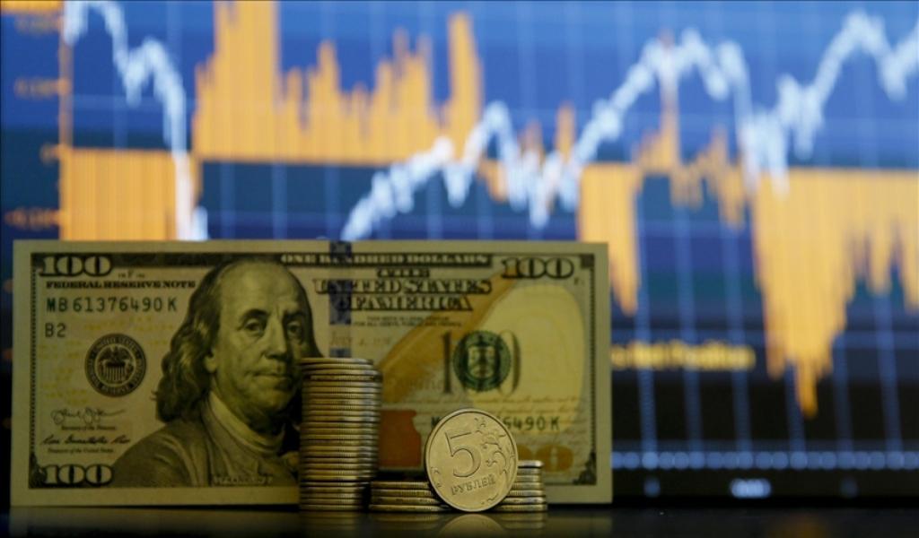 Crecimiento económico mundial para el 2019 sería de 3,3%