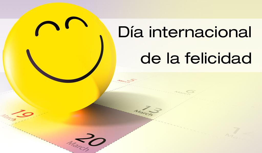 ¿Por qué la felicidad es importante para la salud?