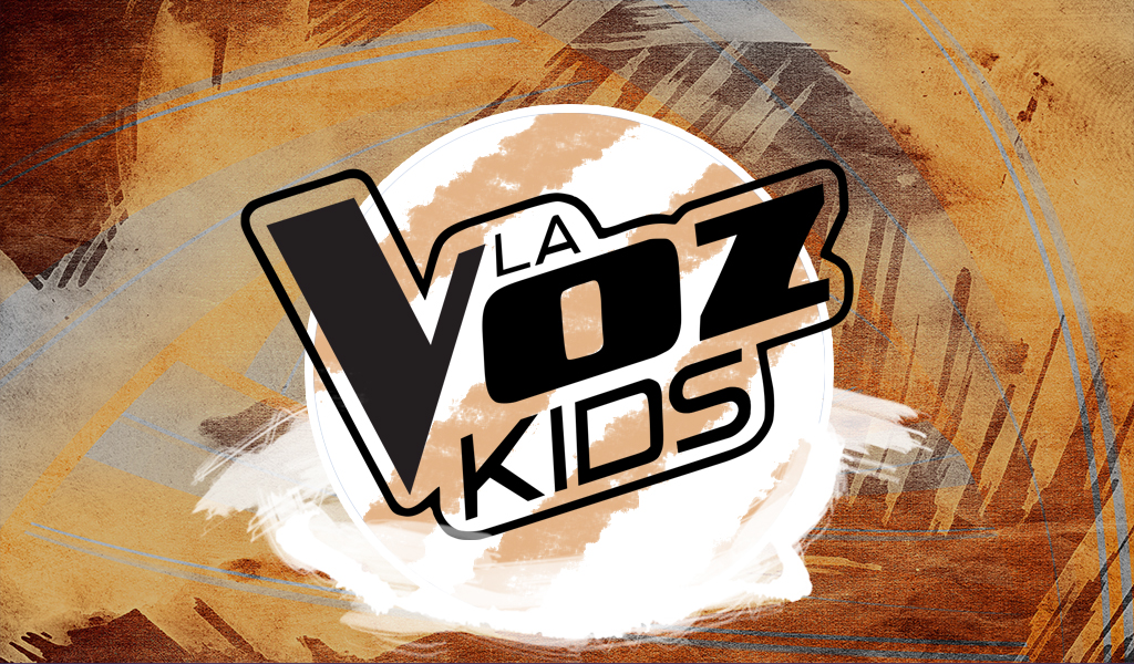 La historia que hizo llorar a televidentes de La Voz Kids
