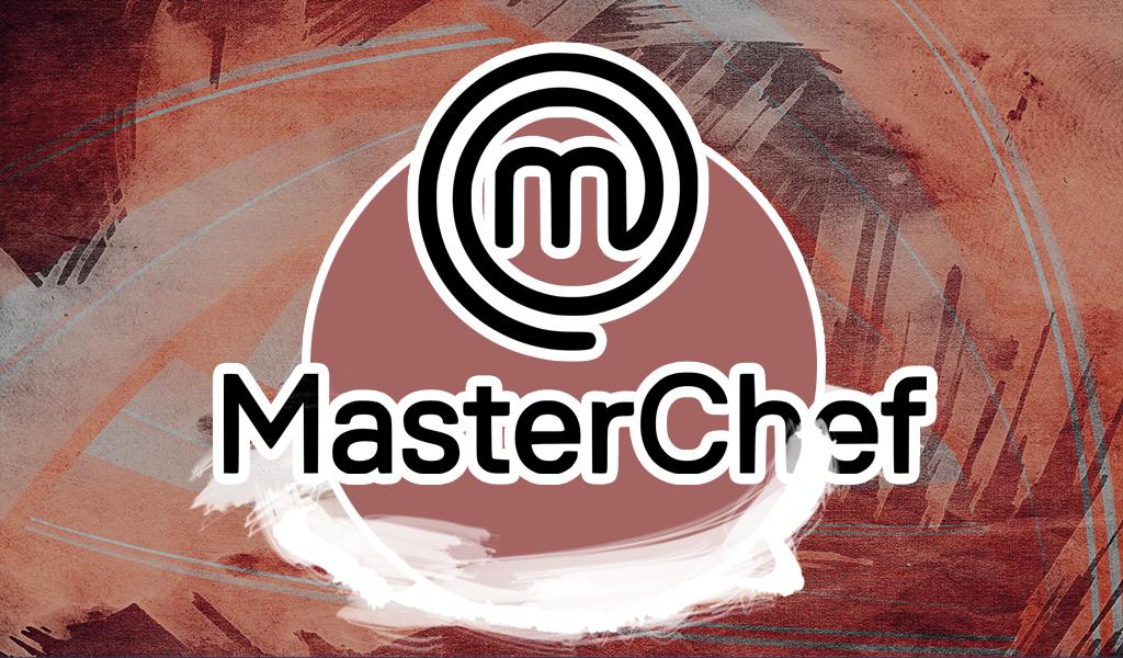Habrá nueva temporada de MasterChef Celebrity