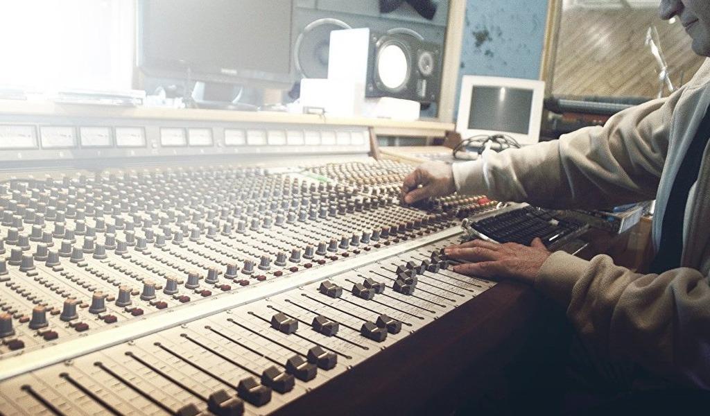 Radio en Cuba