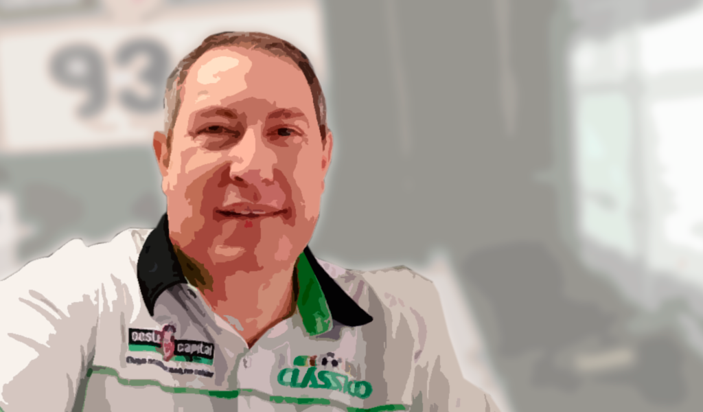 Rafael Henzel: un legado de vida para el fútbol y el periodismo