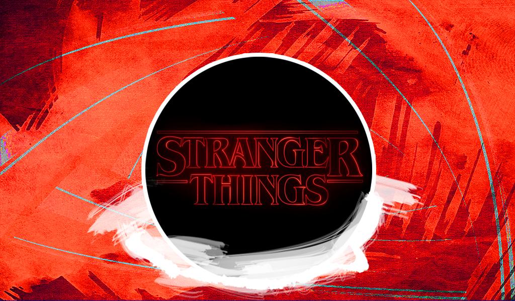 Nuevo tráiler de 'Stranger Things' emociona a los fans