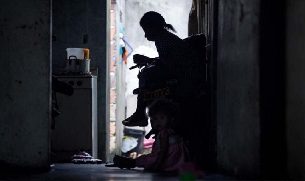 Discriminación afros en Colombia