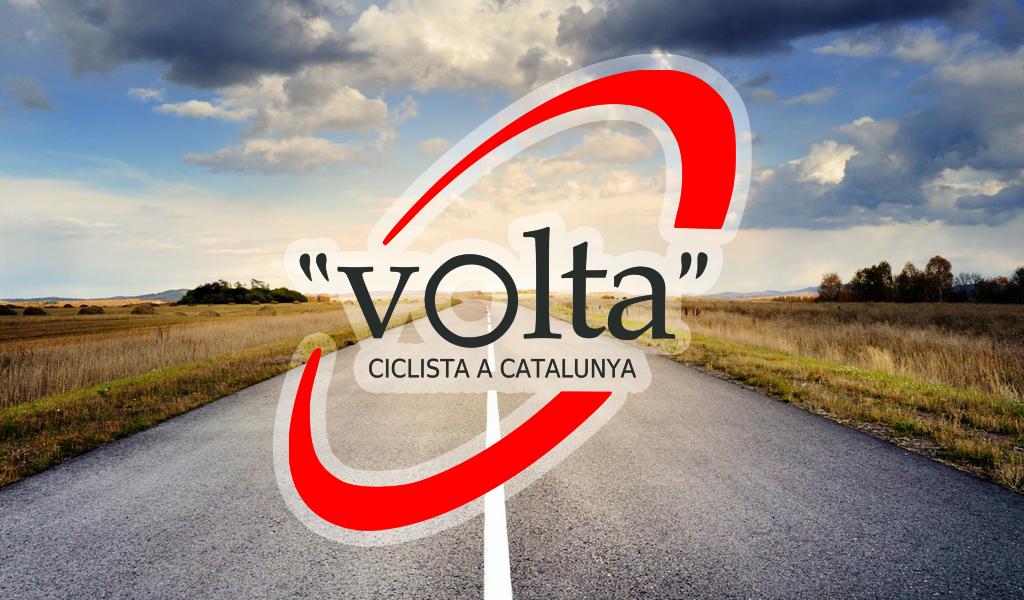 Minuto a minuto: Vuelta a Cataluña – Etapa 2