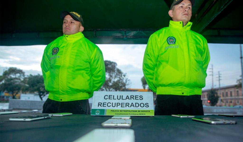 Operación Metrópoli