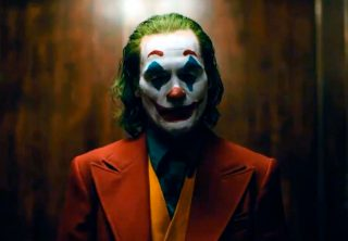 La banda sonora de 'Joker'