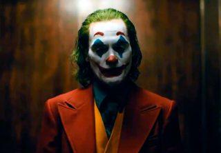 Todd Phillips, la mente maestra detrás del Joker