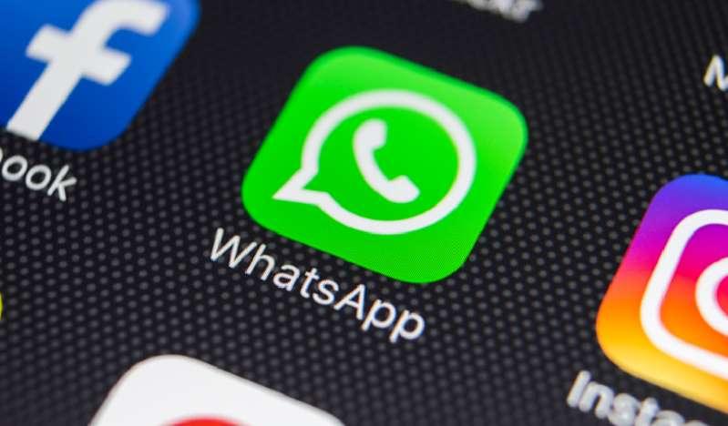 WhatsApp, Facebook e Instagram se caen a nivel mundial