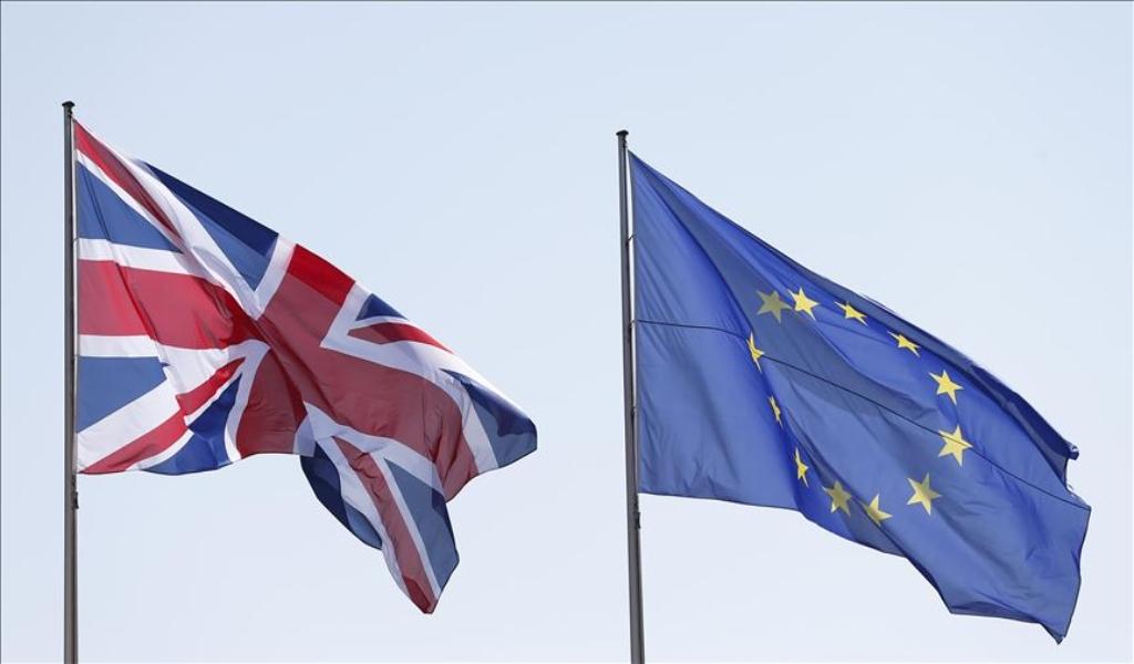 Unión Europea prorroga el brexit hasta el 31 de octubre