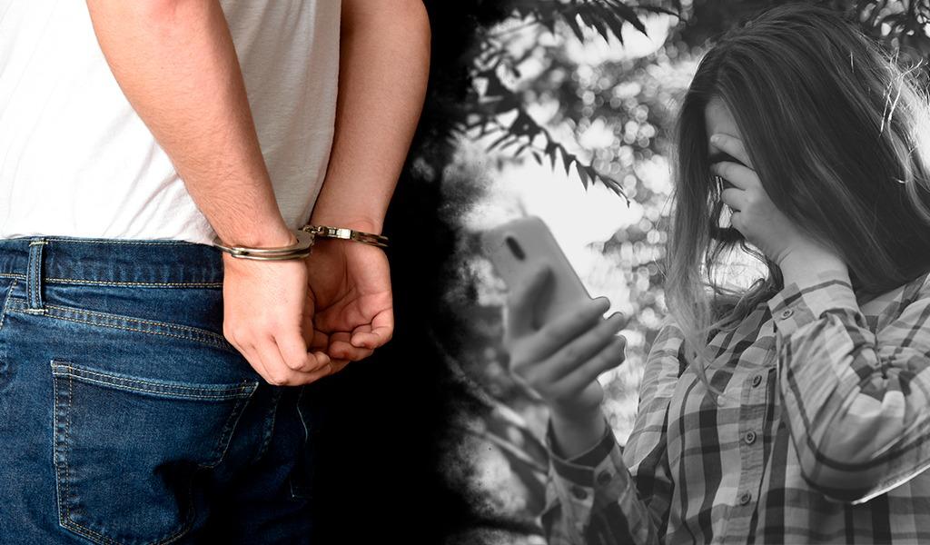 Capturado rector que abusaba de alumnas en Medellín