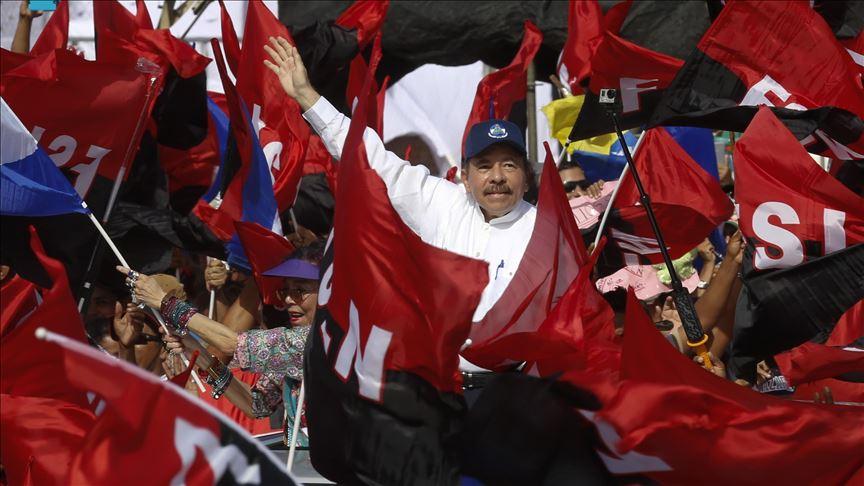 Gobierno de Nicaragua no ha cumplido los acuerdos: oposición