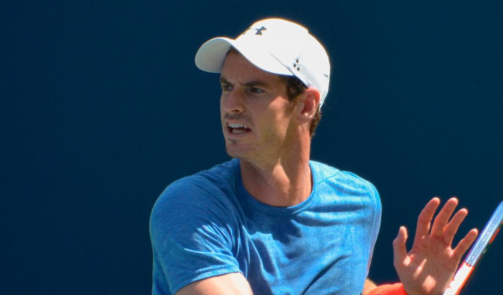 Andy Murray regreso Queen's