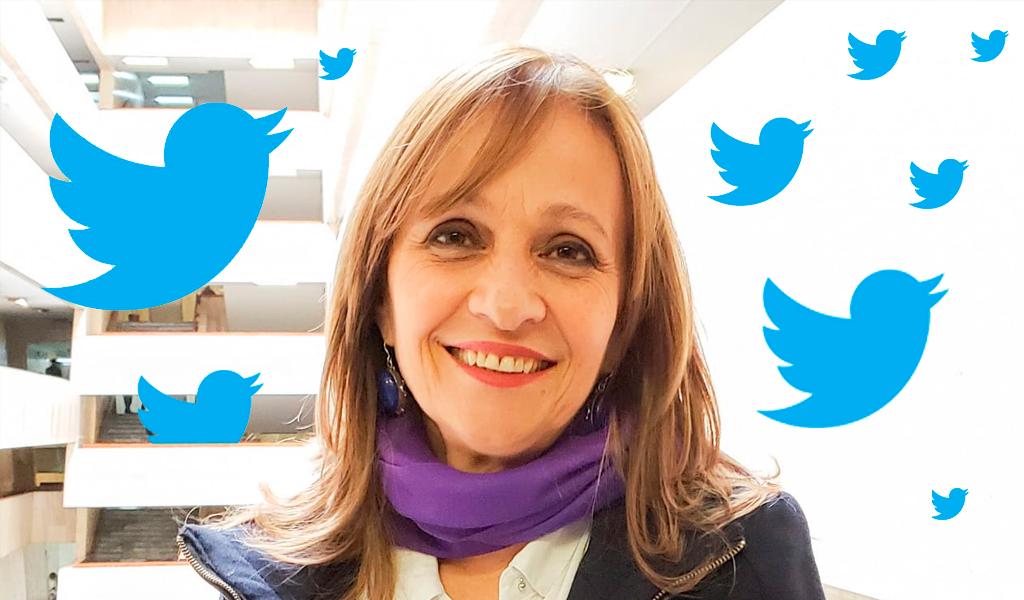 El mundo político reacciona al fallo contra Ángela María