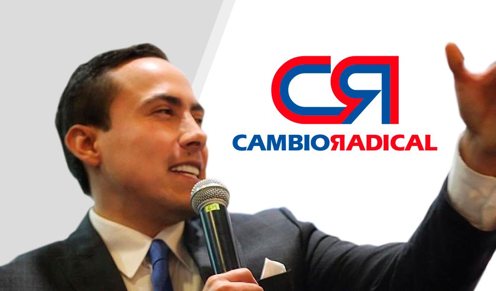 """""""CR discutirá internamente sus diferencias"""": Aguilar"""