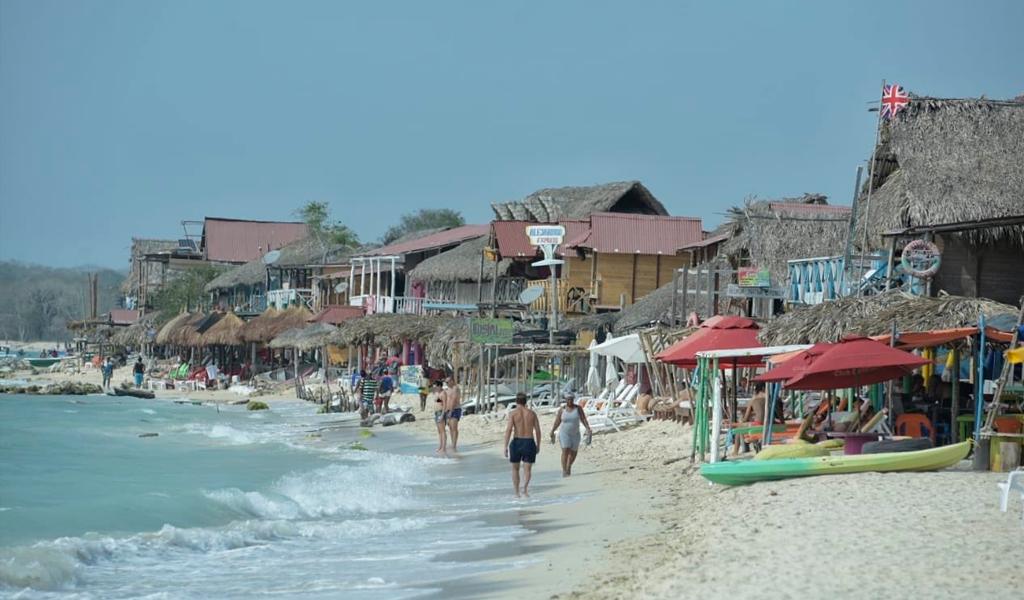 Consejos para no ser estafado en Cartagena