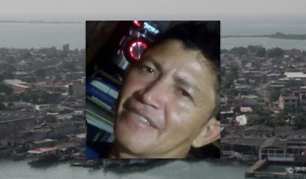 Caen sindicados por crimen de líder en Tumaco