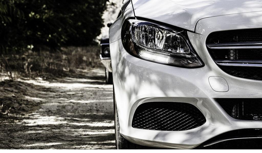 3,1% creció la venta de vehículos en marzo