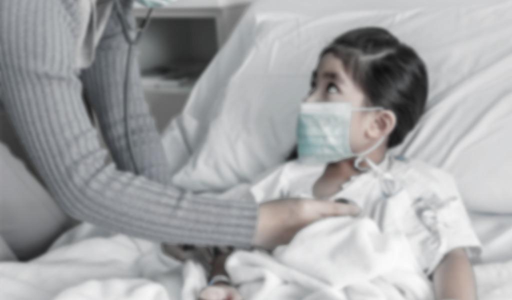 Alerta en Cali por casos de H1N1 en seis estudiantes