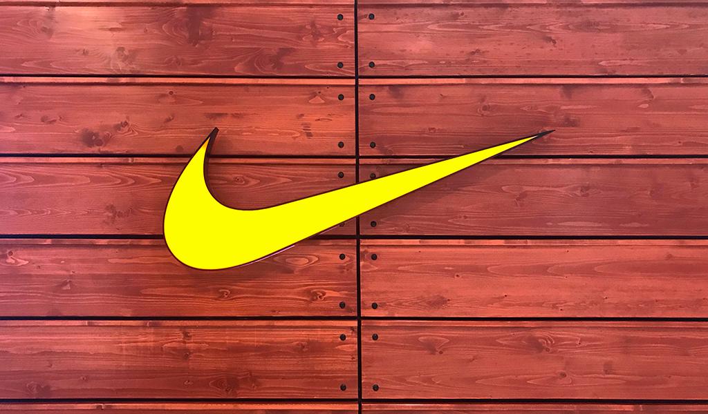 Nike, más que una marca