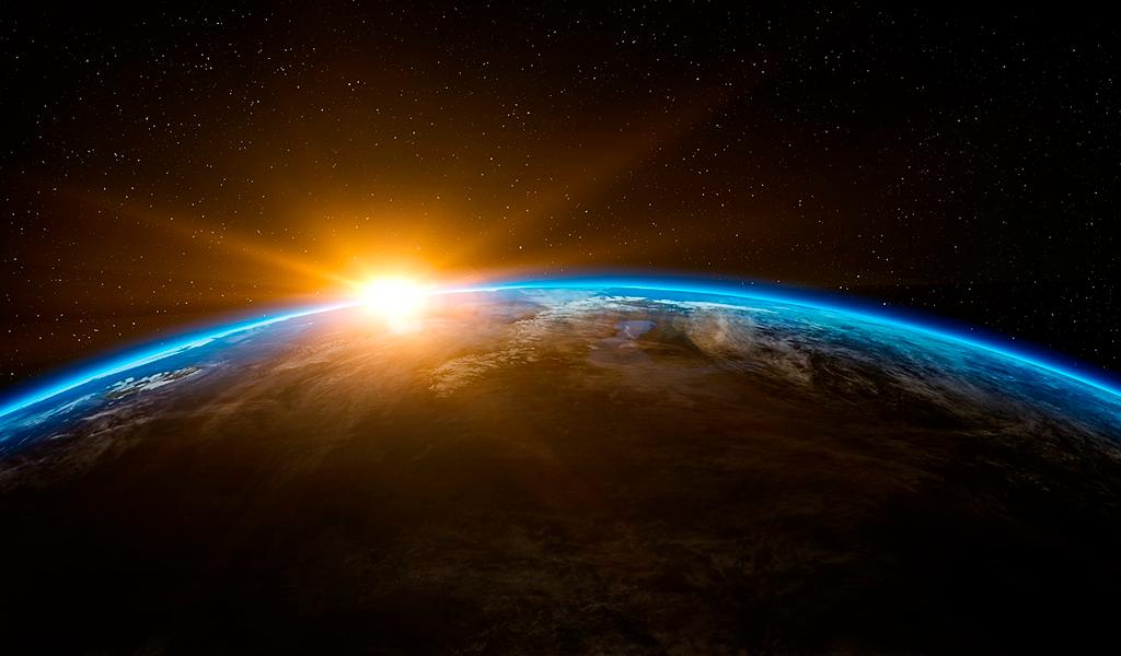 Científicos descubren método para restaurar ecosistemas