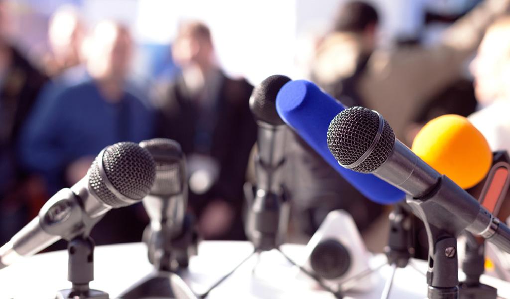 Colombia se raja en el ranking sobre libertad de prensa
