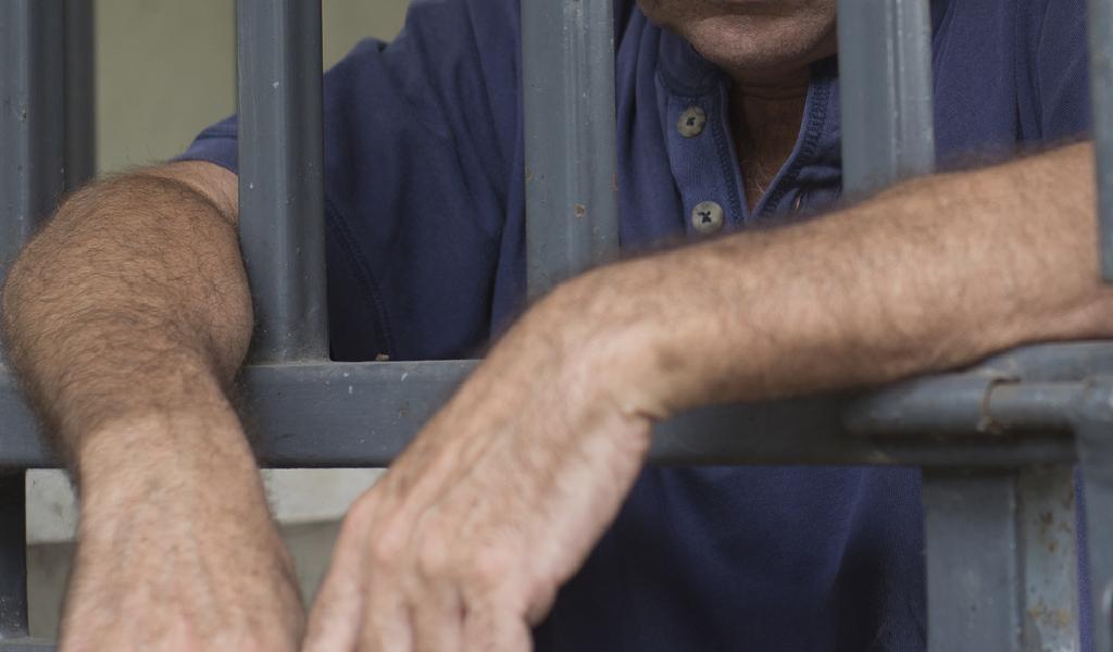 Capturado hombre que abusó de menor en Córdoba