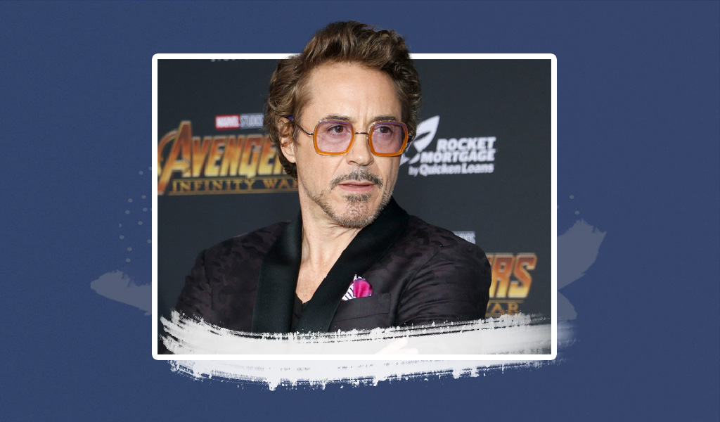 ¿Robert Downey Jr. se despide del Universo de Marvel?