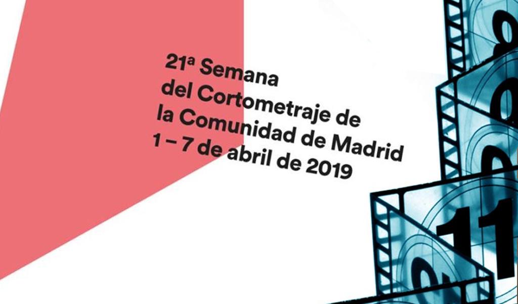 Cortos audiovisuales bogotanos se toman España