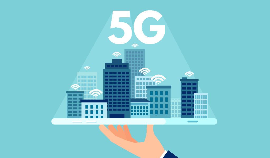 Colombia inicia proceso para activar la tecnología 5G